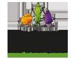 logo champs des possibles
