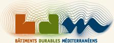 logo-BDM-site-poulets-bicyclettes