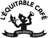 logo-Equitable-Cafe-poulets-bicyclettes