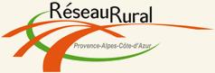 logo-Reseau-Rural-site-poulets-bicyclettes