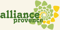 logo-alliance-provence-site-poulets-bicyclettes