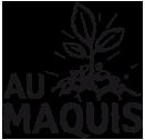 logo-au-maquis-poulets-bicyclettes