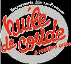 logo-huile-de-coude-poulets-bicyclettes