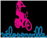 logo-velos-en-ville-poulets-bicyclettes
