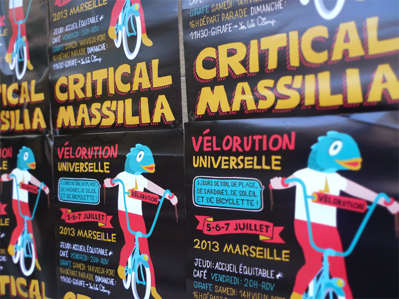critical-massilia-VU2013-poulets-bicyclettes