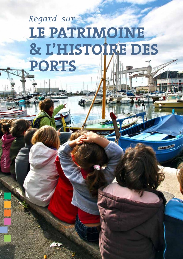 Cahier_EDLM_Photo_ports