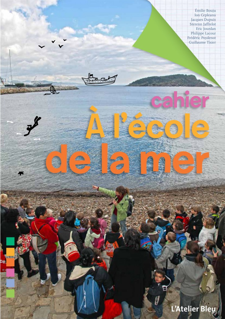 couverture_CahierEDLM