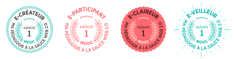 badges-mooc-eco-lespouletsbicyclettes