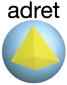 Adret - Bureau d'études techniques et qualité environnementale