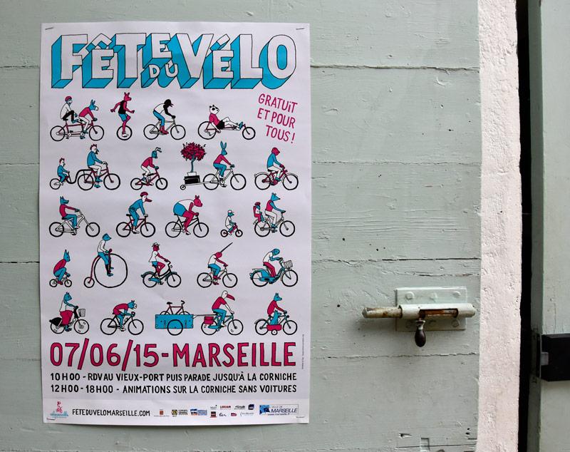 feteduvelo2015-lespouletsbicyclettes