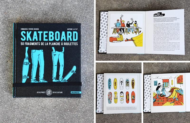 skateboard-50fragments-les-poulets-bicyclettes