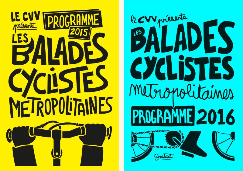 balladecvv-les-poulets-bicyclettes
